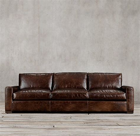 Maxwell Leather Sofa 1000 Images About Mountains On