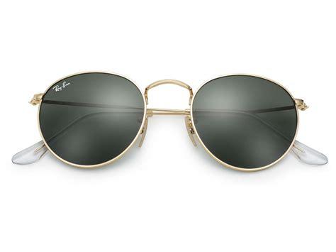 Sunglasses Rayban Metal gafas de sol rayban metal rb3447
