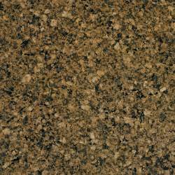 colors of granite brown granite colors