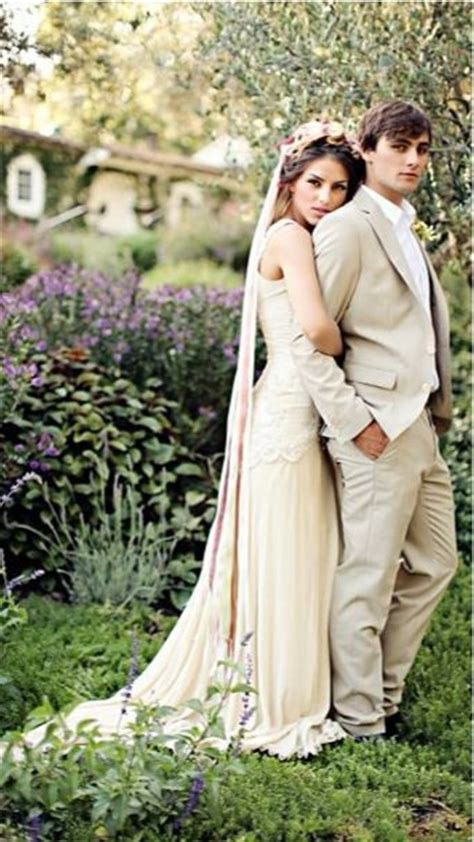 25 best ideas about wedding couples on wedding portraits wedding photoshoot and