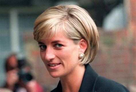 who was princess diana international women s day 2016 princess diana voted most