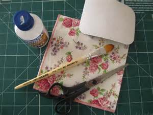 tutorial decoupage foto bia szasz tutorial decoupage