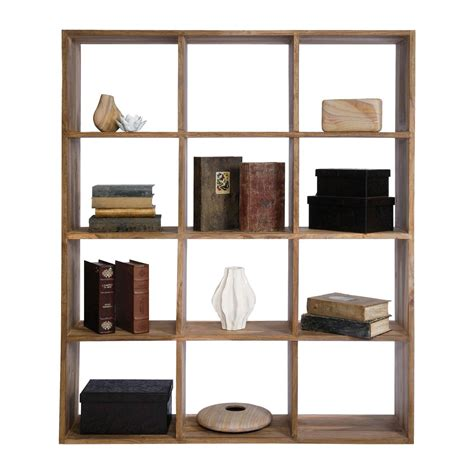 Etagere Livre 150 by Etag 232 Re Authentico 150 Kare Design