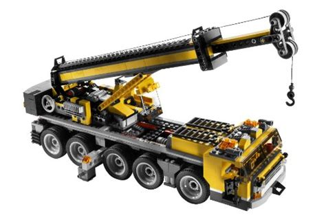 Schnellstes Lego Auto Der Welt by Lego Creator 6753 Autotransporter Neu Review Kaufen 2018
