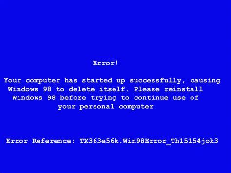 wallpaper pc error pin error message wallpaper on pinterest