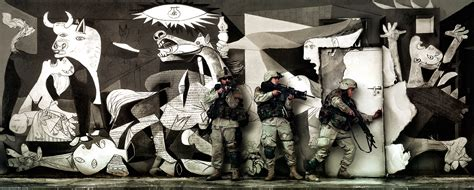operacion guernica flickr photo sharing