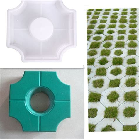 With Cover Diy Mold buy wholesale concrete molds from china concrete