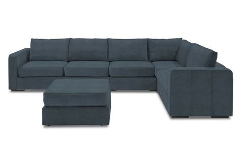 lovesac configurations pinterest discover and save creative ideas