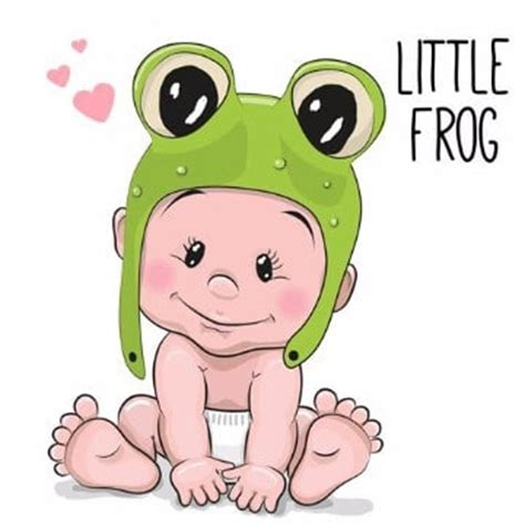 imagenes animadas de navidad para bb imagenes animadas de bebes para baby shower centros de