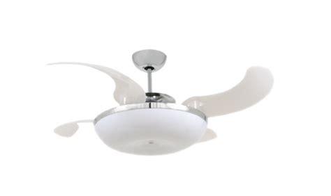 100 ceiling fan singapore beautiful ceiling ceiling fan singapore beautiful modern ceiling fans for
