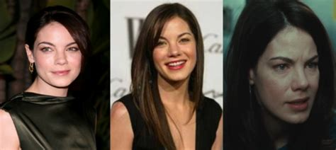 anna torv doing now separated at birth michelle monaghan ellen of