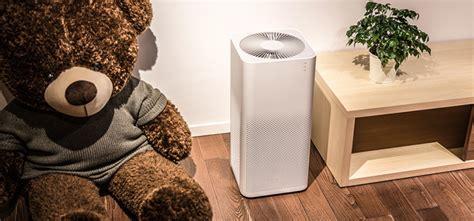 Air Purifier Terbaru jual xiaomi air purifier filter for small air purifier xiaomi 100 small room air purifier