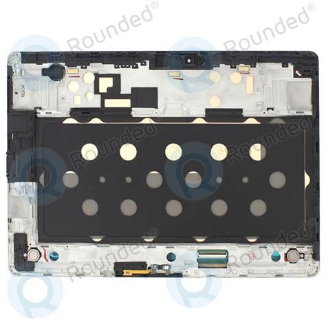 Samsung Galaxy Tab S 10 5 Sm T805 samsung galaxy tab s 10 5 sm t800 sm t805 display unit