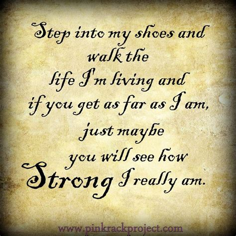 Quotes About Strength Quotes About And Strength Quotesgram