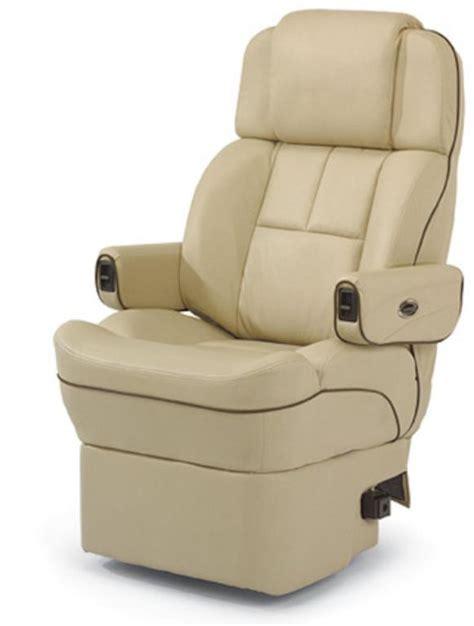 Rv Captains Chairs by Flexsteel Scopan 267 Busr Captains Chair Glastop Inc