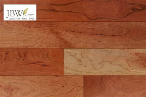 American Cherry Hardwood Flooring American Cherry Floor For Sale In Toronto Montreal Hartford