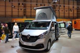 Renault Dealer Peterborough Renault Trafic Cer Commercial Vehicle Dealer