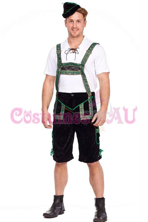 mens lederhosen oktoberfest octoberfest bavarian mens lederhosen oktoberfest octoberfest bavarian german