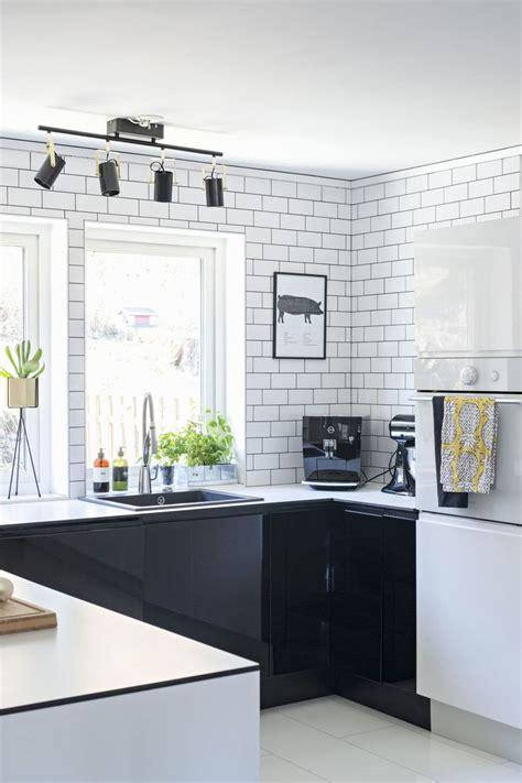 piastrelle muro cucina piastrelle muro cucina 78 images piastrelle per
