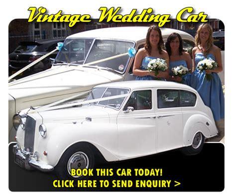 Wedding Car Oldham by Wedding Car Hire Oldham