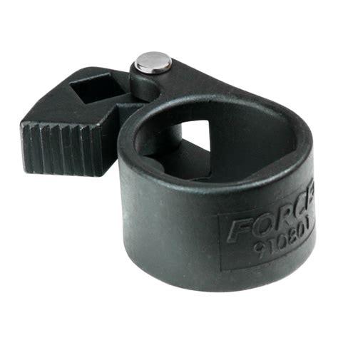 Tool Auto Promosi Multi Produk 9t0801 inner rack end removal tool multi purpose