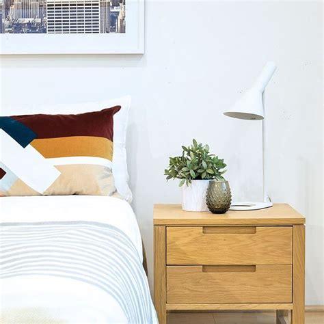 Meja Lu Tempat Tidur Jati 35 model meja sing tempat tidur minimalis modern terbaru 2018 dekor rumah