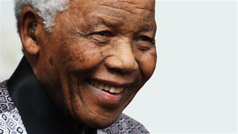 a short biography of nelson mandela nelson mandela civil rights activist president non u s