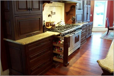 cabinet maker los angeles kitchen cabinet makers in los angeles home design ideas