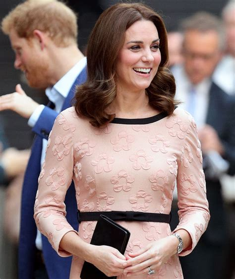 kate middleton pregnant breaking news will kates baby kate middleton news pregnant latest duchess gets baby