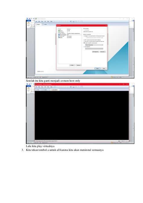 tutorial membuat jaringan lan dan hotspot dengan mikrotik tutorial membuat hotspot di mikrotik