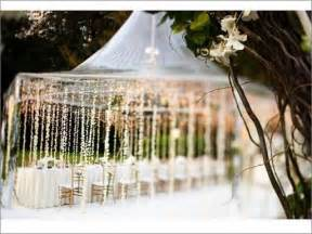 Backyard Wedding Details Diy Backyard Wedding Ideas Marceladick