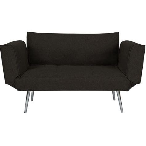 mini futon 6 best mini futons of 2019 easy home concepts