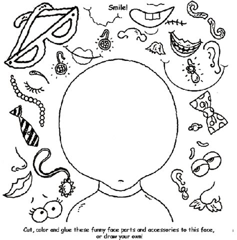 make coloring book pages in photoshop create a coloring page crayola