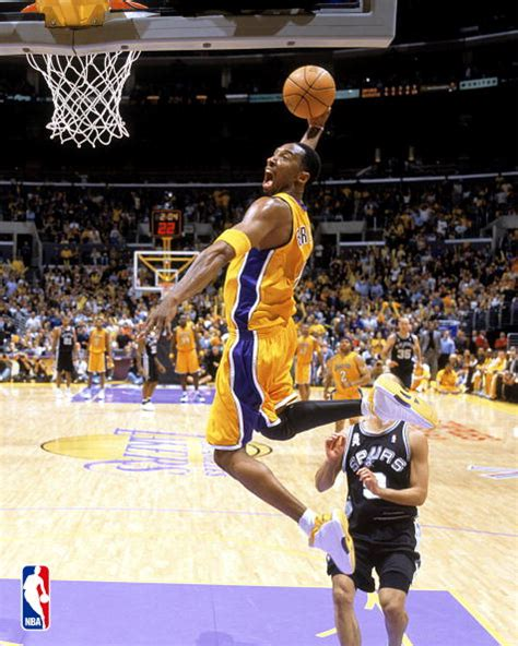 bryant best dunks best images of bryant