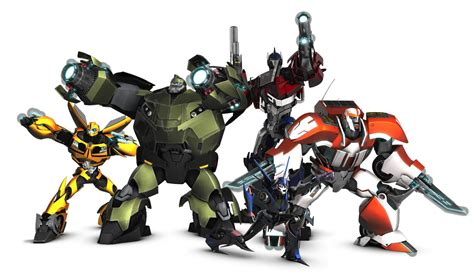 Diskon 19 Robot Transformer Crosshairs Autobot Age Of Extinction transformers prime galerie gamersglobal