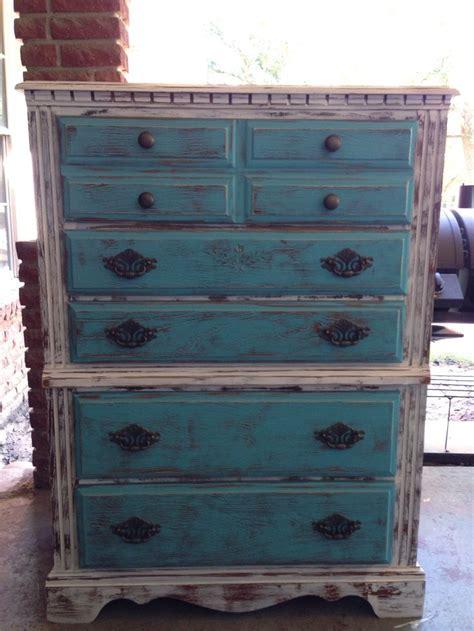repaint furniture furniture pinterest distressed painted furniture pinterest