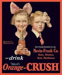 1000+ images about vintage advertising on pinterest