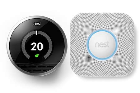 rexel uk launches nest iot products training hub