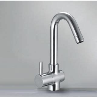 bathroom taps online india online swan tap type pillar cock single tap platform
