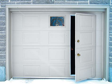pedestrian door doors and warehouse doors