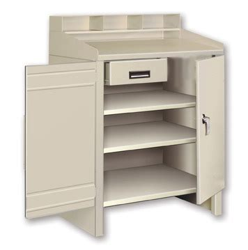 Shipping And Receiving Desk by Receiving Desk Shipping Desk Shop Desk Dock Desk