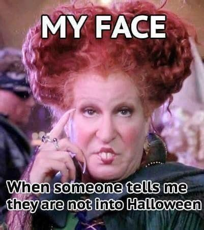 Halloween Meme - 30 hilarious memes about halloween quoteshumor com