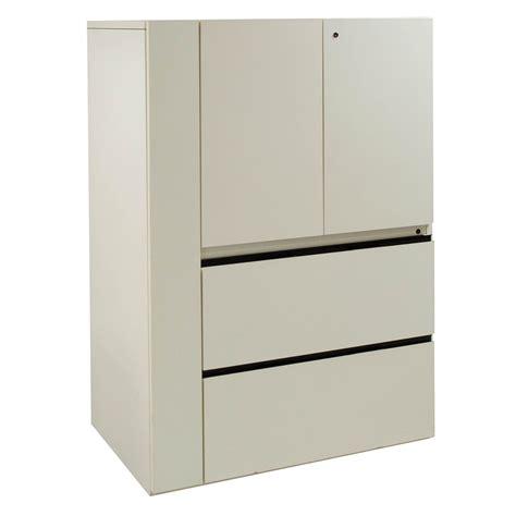 white laminate storage cabinets akadahome 72 inch 5 shelf
