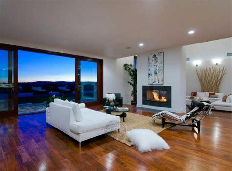 Luxus Wohnzimmer Modern Mit Kamin luxus wohnzimmer modern mit kamin rheumri