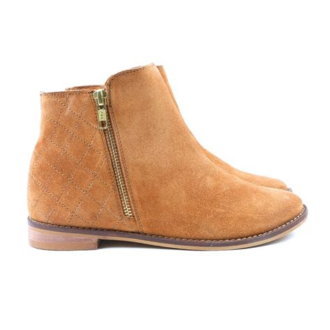 carlton calum suede ankle boot carlton