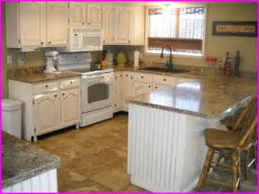 Remodeled Kitchens With White Cabinets pictures of remodeled kitchens with white cabinets