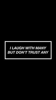 83 Best rhyming quotes images | Proverbs quotes, Thoughts