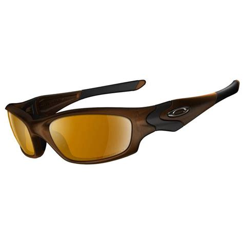 Sunglasses Oakley oakley jacket polarized sunglasses evo