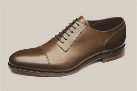 types of oxford shoes 6 types of shoes every stylish should own by menswear