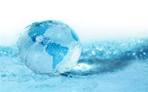 Earth Water Wallpaper | water full hd wallpaper and background image 1920x1200